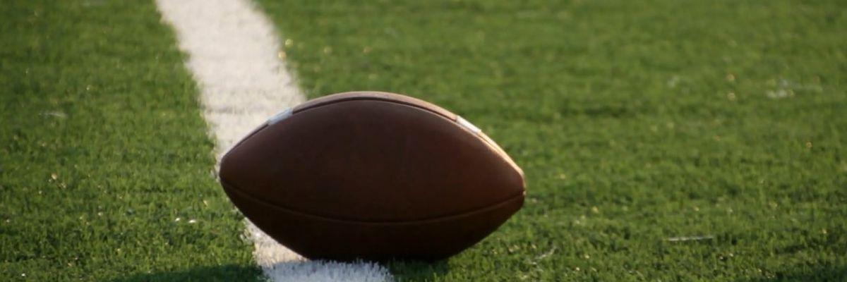 Data: HCS high schools lost money on football, basketball gates in 2020-21 seasons