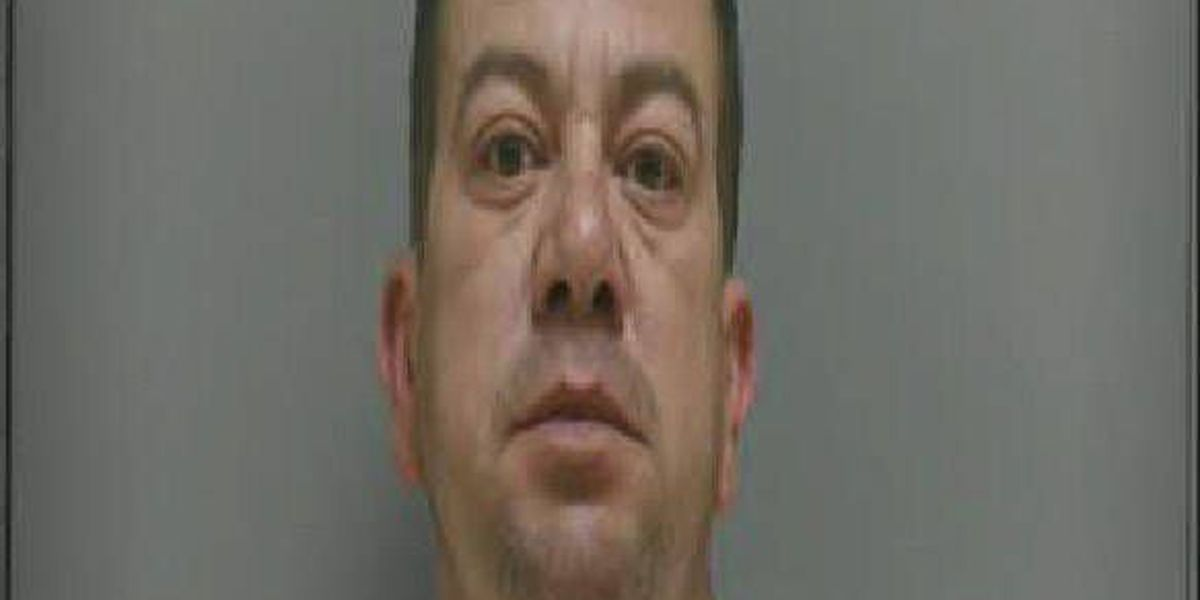 Former Pee Dee officer found guilty of DUI while on duty