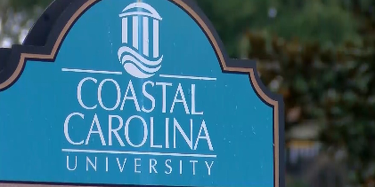 CCU awaits funding from CARES Act relief fund