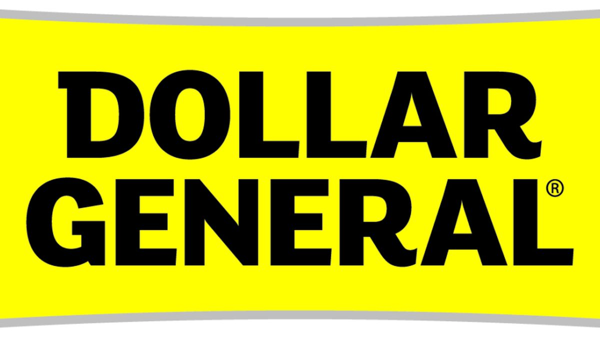 Conway council approves relocation of Dollar General near residential area