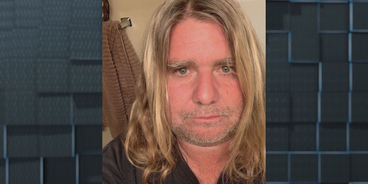 Horry County Police find at-risk missing man safe