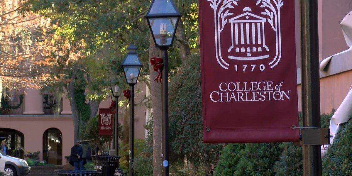 2 more mumps cases confirmed at CofC, total now at 11