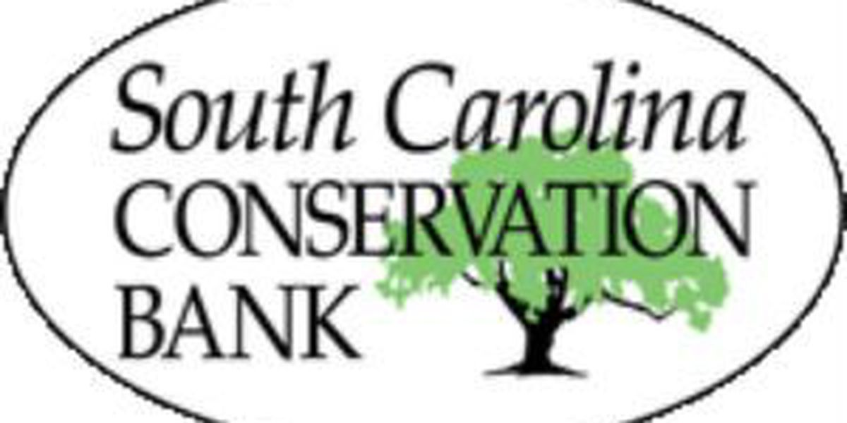 SC to preserve nearly 32,000 acres this year