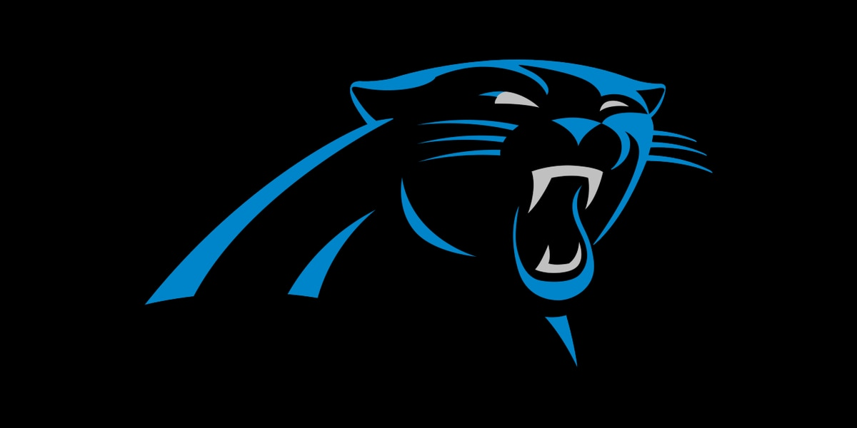 Panthers look for season sweep of Falcons in prime time
