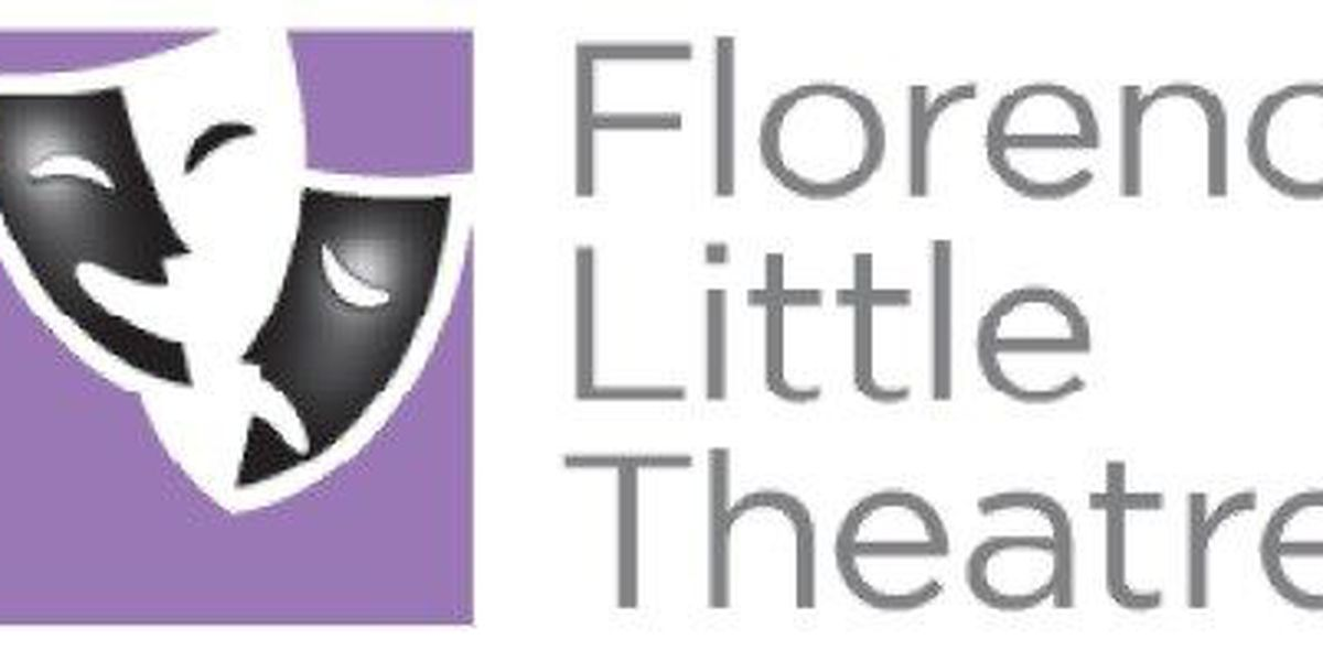 Florence Little Theatre joins the Global #GivingTuesday Movement