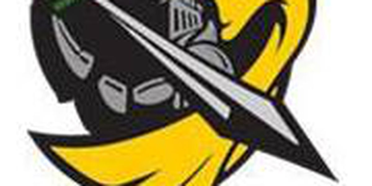 West Florence High boys' basketball coach resigns, according to district officials
