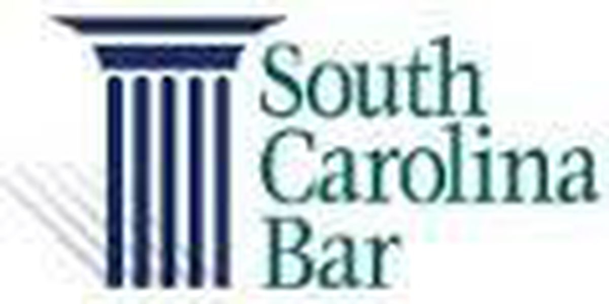 Free legal clinics offered at North Myrtle Beach Library
