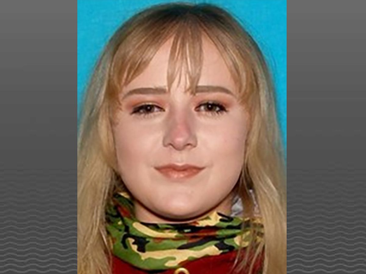 AMBER Alert for 16-year-old Indiana girl cancelled