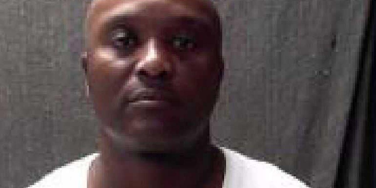 12 arrested in Bennettsville after undercover narcotics investigation