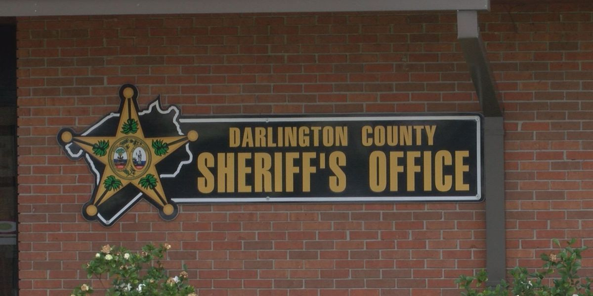 Darlington County will have a new sheriff next year