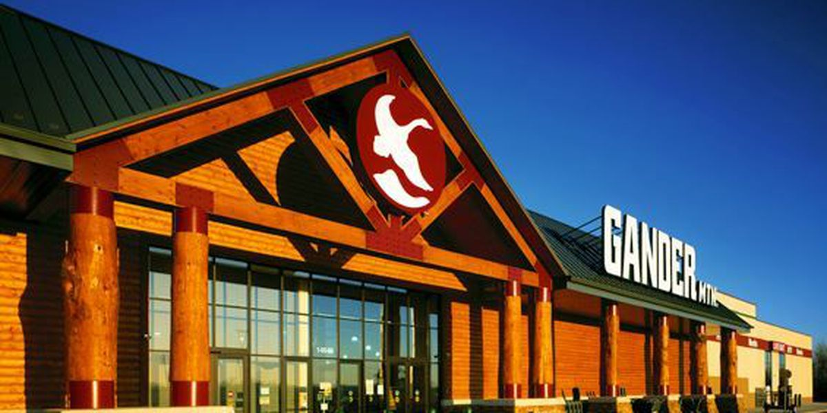 Gander Mountain hiring for 11 positions