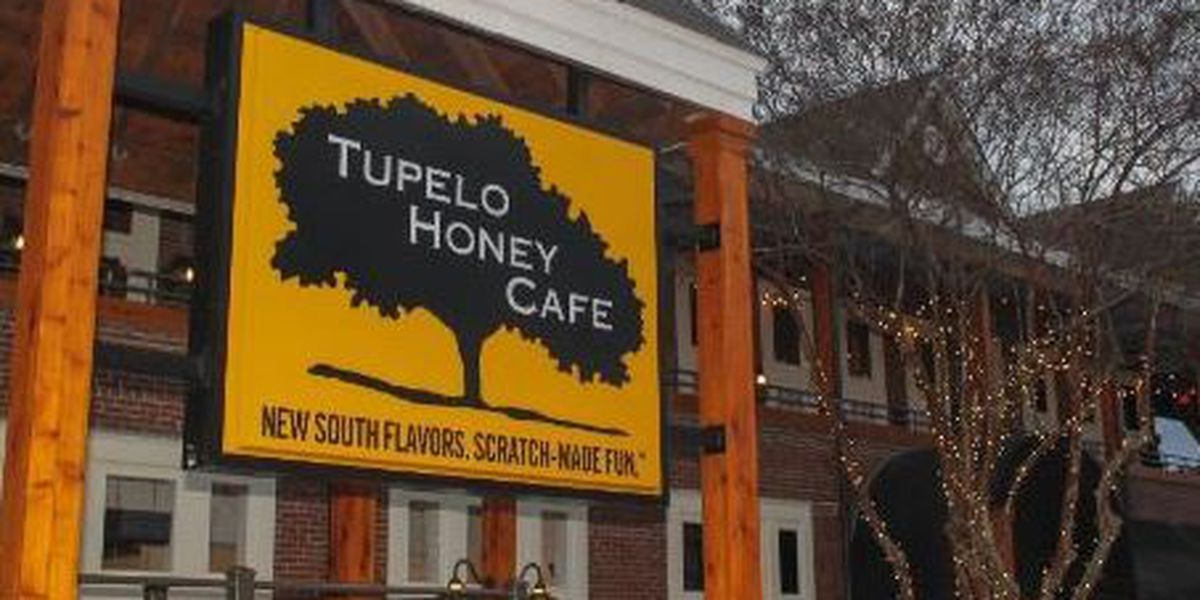 New Market Common restaurant hiring