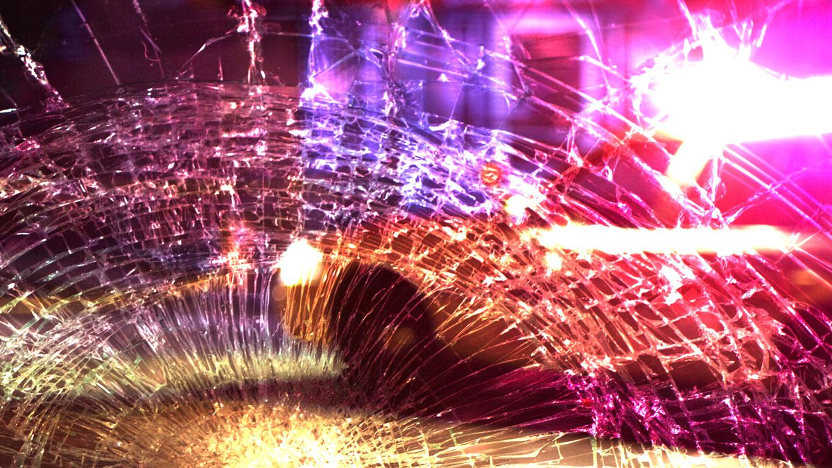 SCHP: Driver dies after hitting ditch near S.C. 544