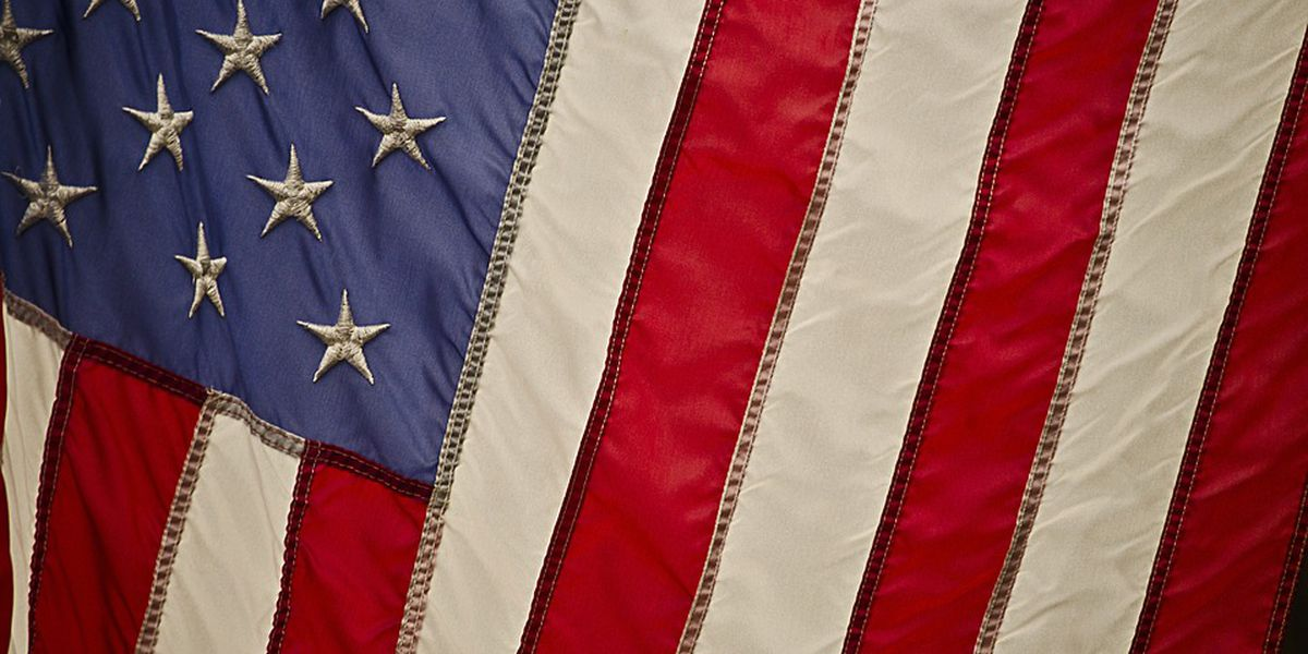 Three unclaimed veterans to be laid to rest at Florence National Cemetery