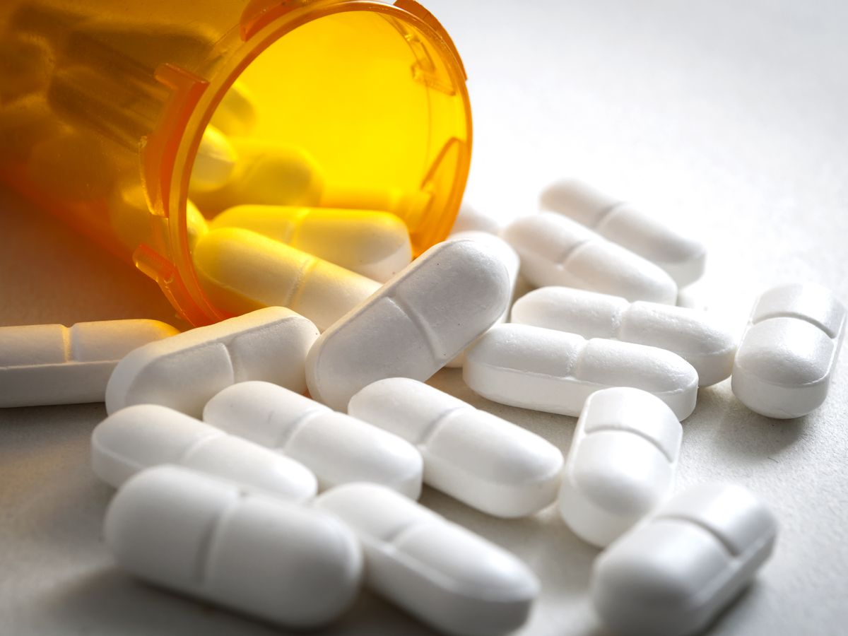 Horry County Council to consider opting out of national opioid lawsuit