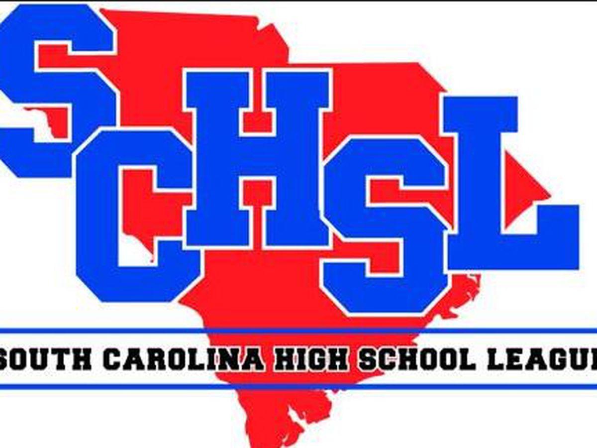 SCHSL passes proposal to start high school football practice Sept. 8