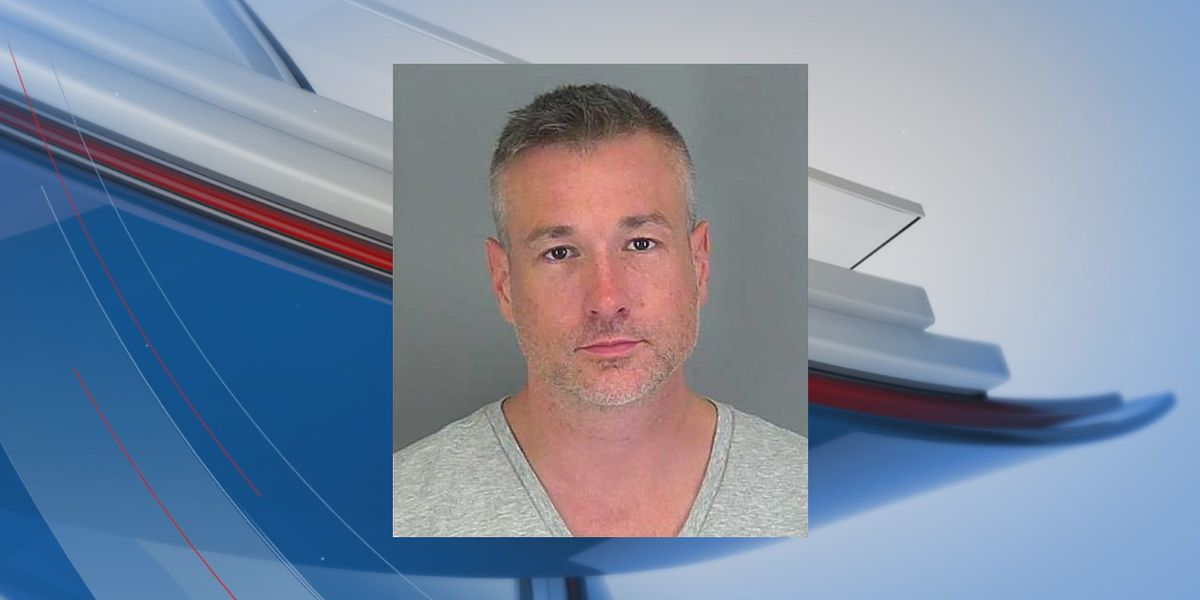 S.C. man coughed on merchandise at Walmart while 'claiming he could or did have COVID-19,' warrant says