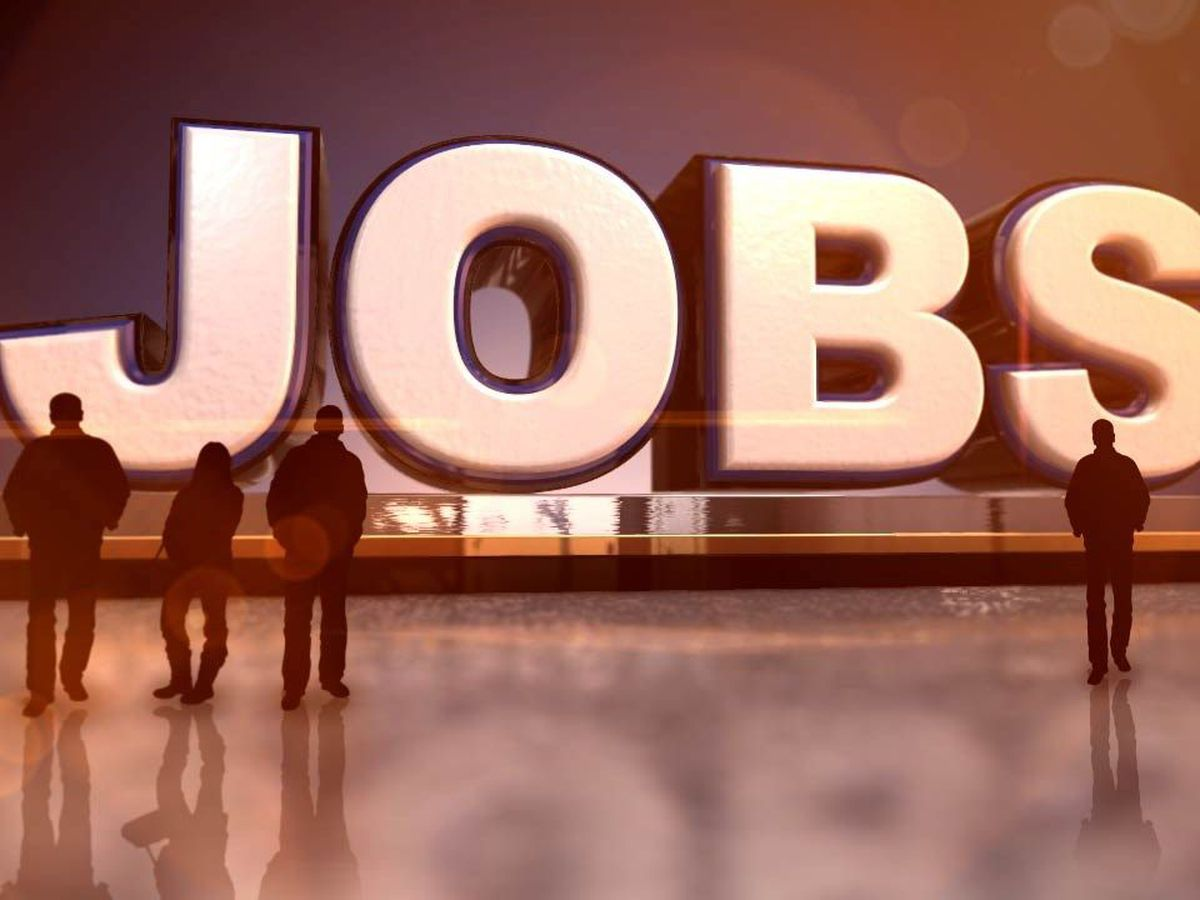 Packaging company to bring well-paying jobs to Robeson County