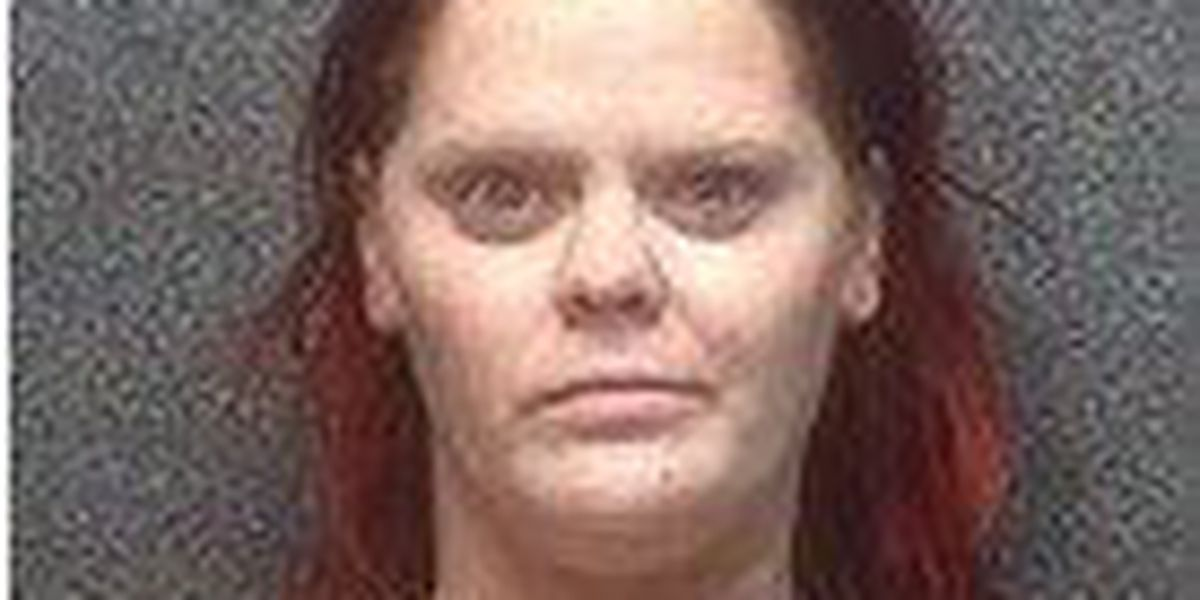 Woman falsely reports assault, attempted robbery, police say