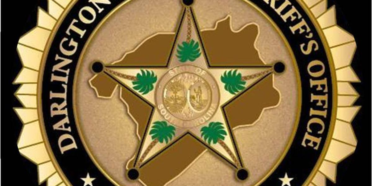Two Darlington County Sheriff's deputies fired for campaigning while on duty