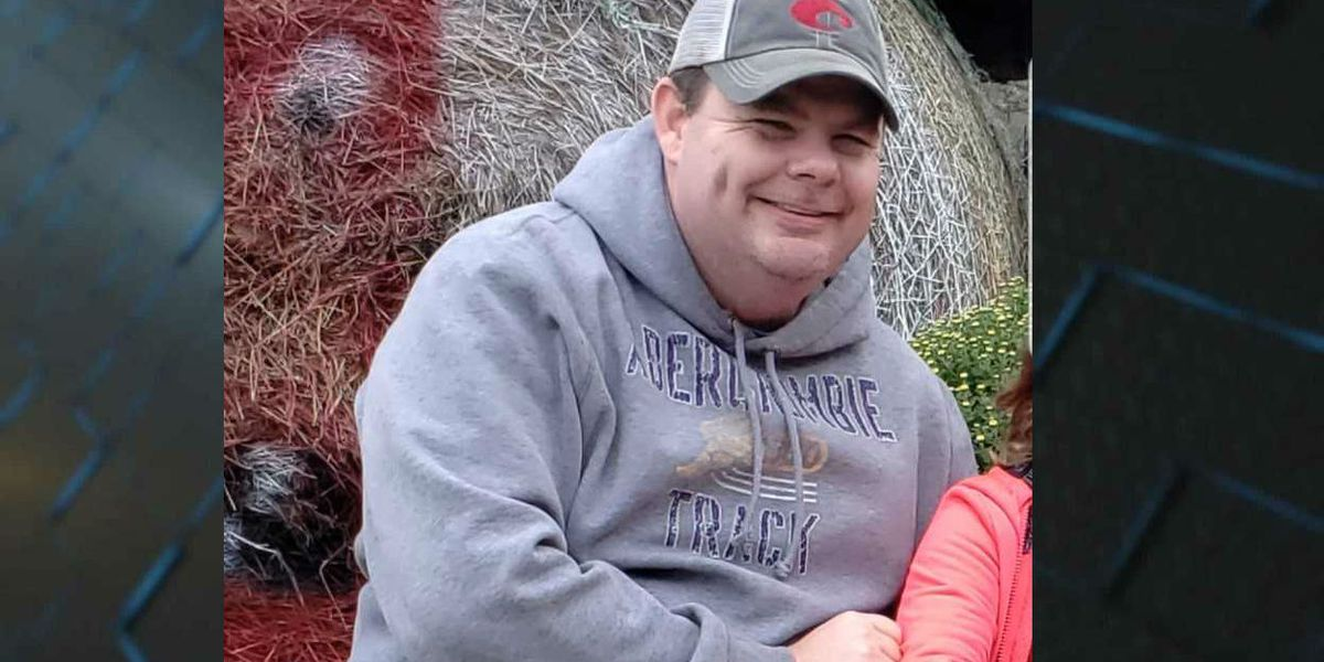 Police searching for missing, endangered Conway man last seen Thursday
