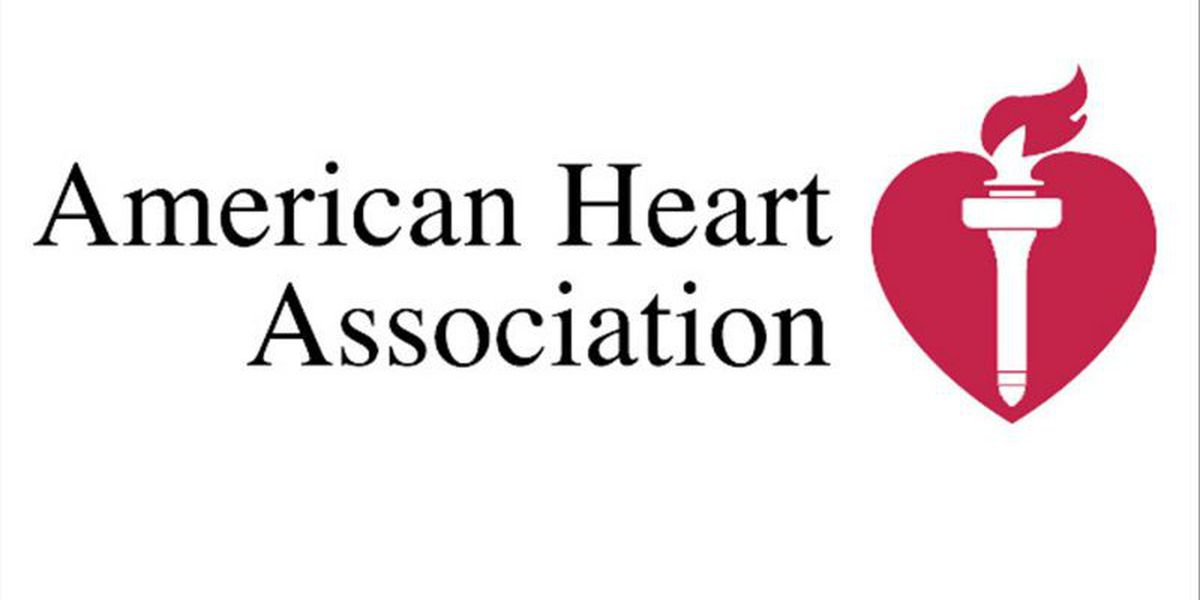 Annual American Heart Association Beach Ride underway in Myrtle Beach