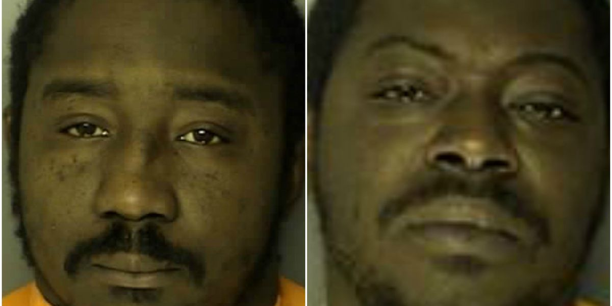 Horry County detectives arrest three suspects in Loris home invasion