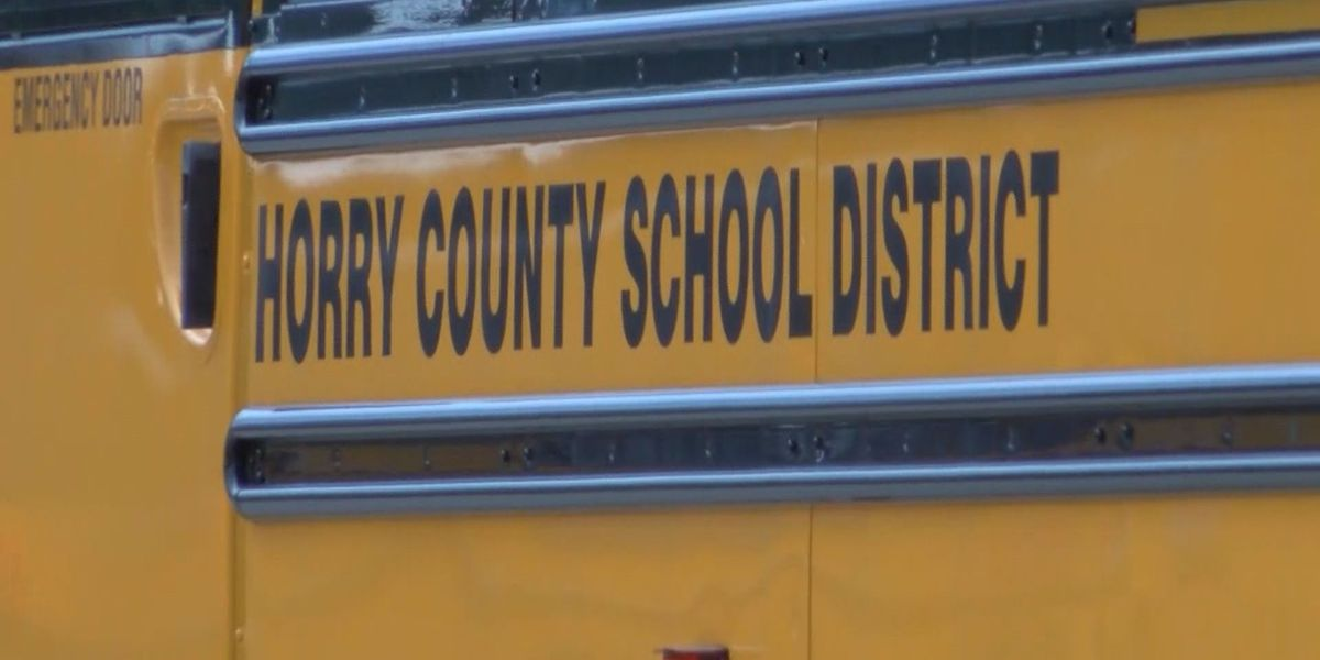 HCS officials say to expect transportation delays, ask for patience