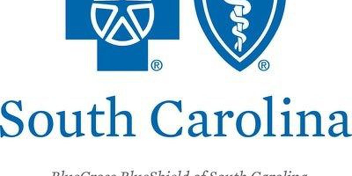 SC BlueCross urge signups by Dec.15 for Jan. 1 coverage; December events scheduled statewide