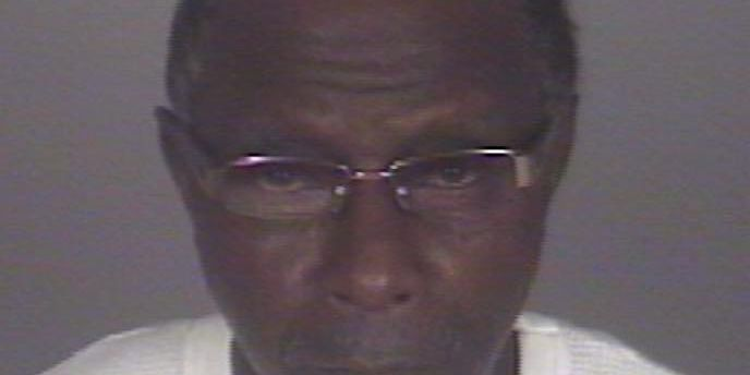 Robeson County authorities arrest suspect following shooting that injured one