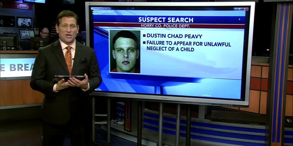 Oct. 31 Suspect Search