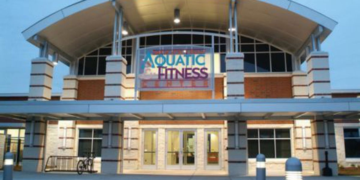 NMB Aquatic and Fitness Center to offer kayak class