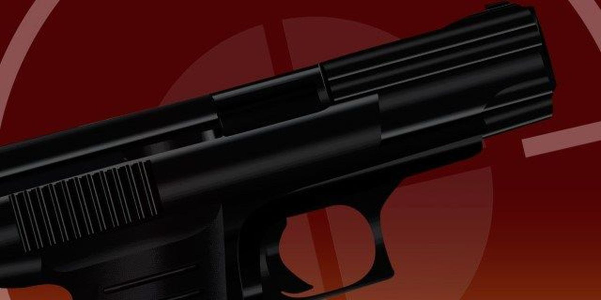 One man dead following Lumberton shooting, police say