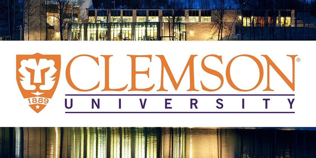 Report: Clemson University ranked safest college in South Carolina