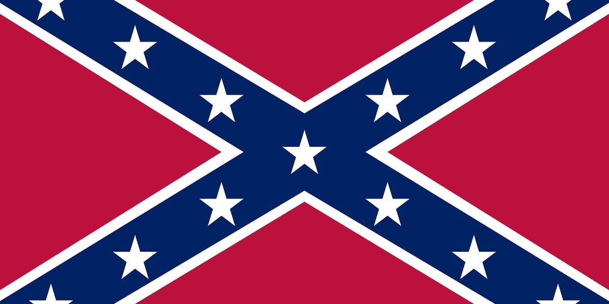 South Carolina offices close for Confederate Memorial Day