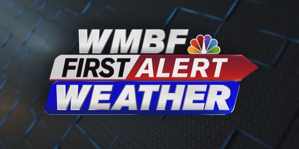 Chat live with the First Alert Weather team about expected flooding
