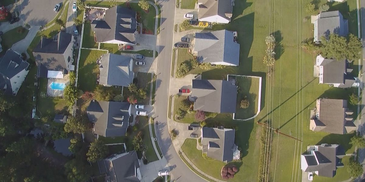 WMBF INVESTIGATES: Homeowners association issues continue despite S.C. law passing