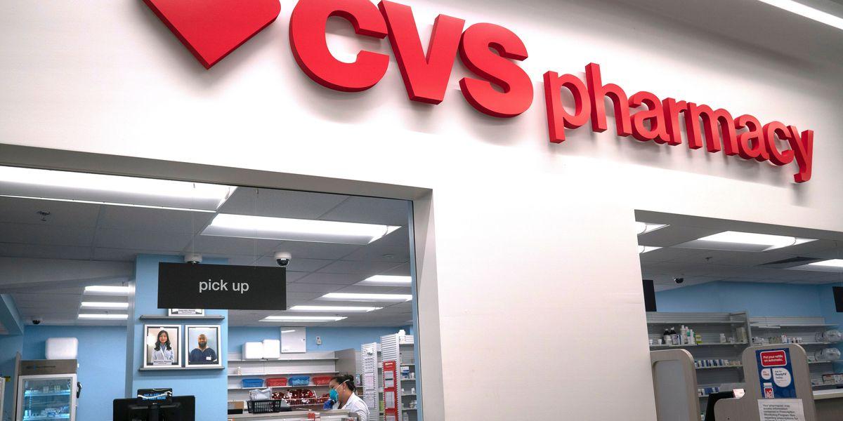 Walgreens, Target, Publix join list of stores mandating masks
