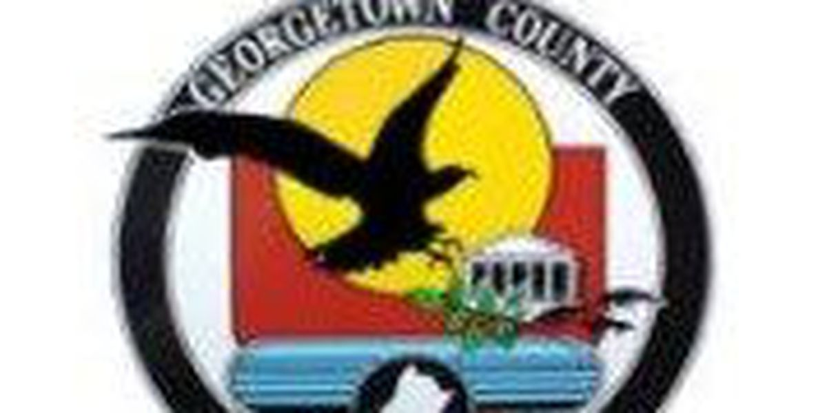 Georgetown County returns to OPCON 5