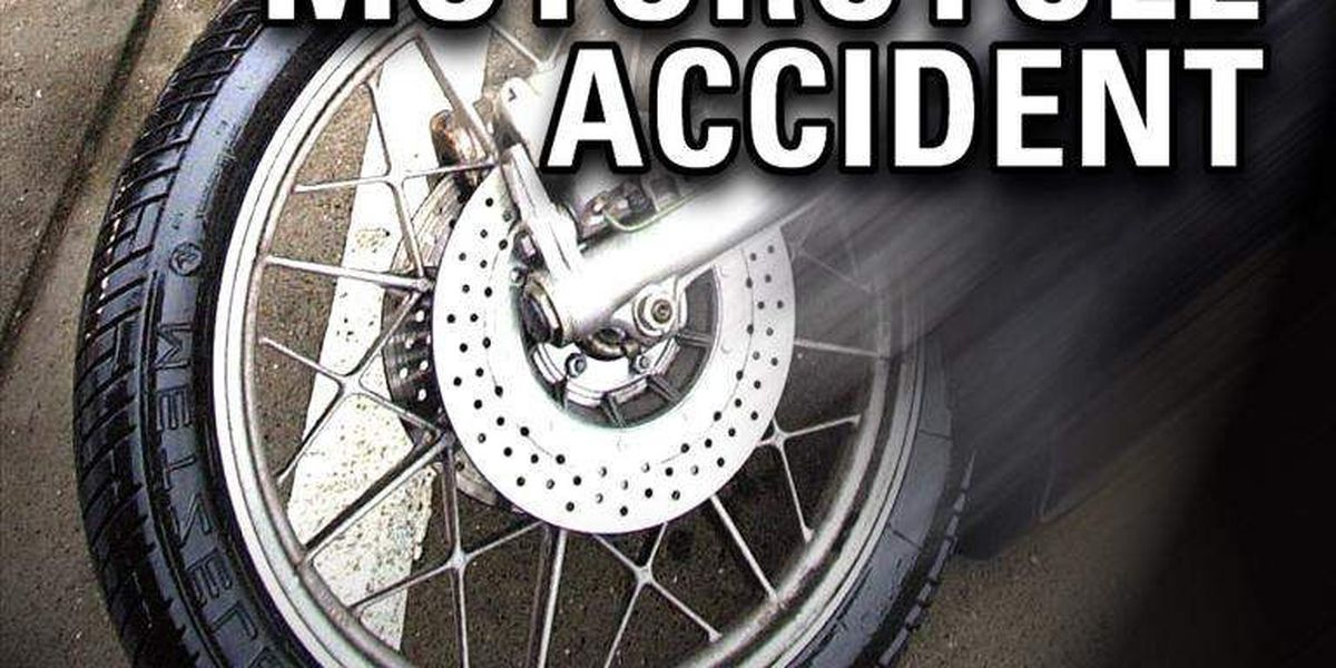 Fatal motorcycle accident in Marion County claims the life of 45-year-old man