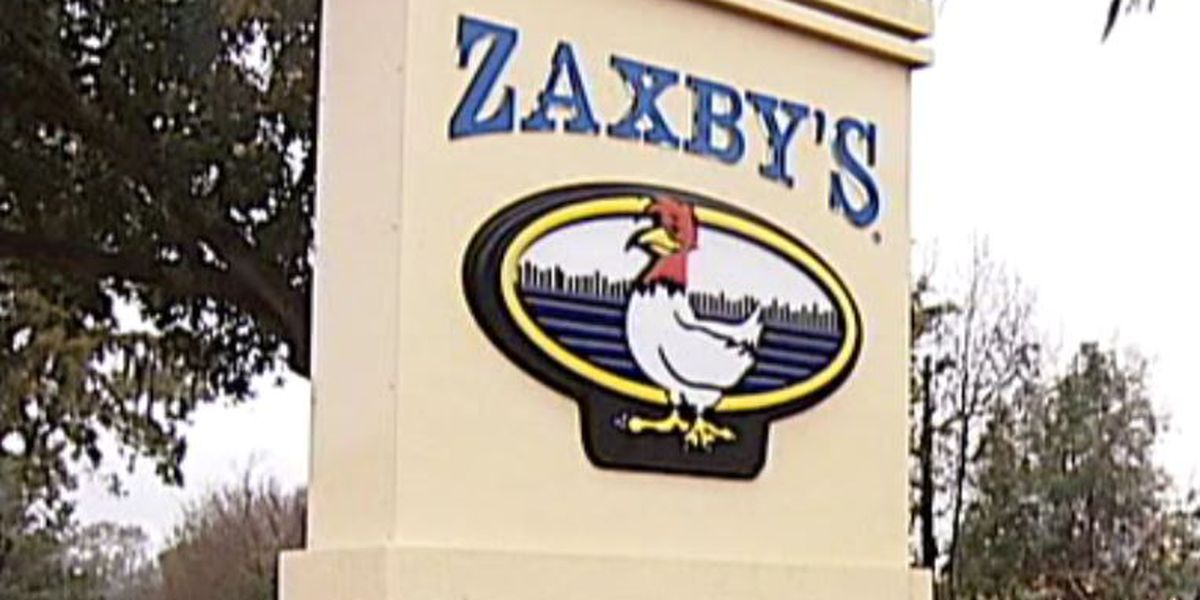 SCDHEC urges vaccination for Hepatitis A after N. Charleston Zaxby's worker tests positive