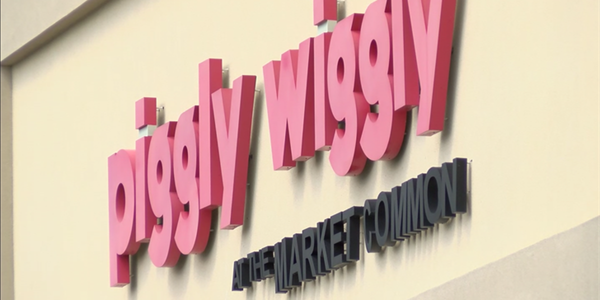 Lease agreements may be why Piggly Wiggly is leaving Myrtle Beach
