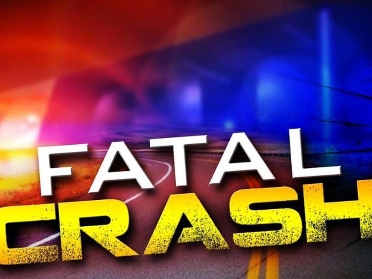 One killed in two-vehicle crash on U.S. 501 in Marion Co.
