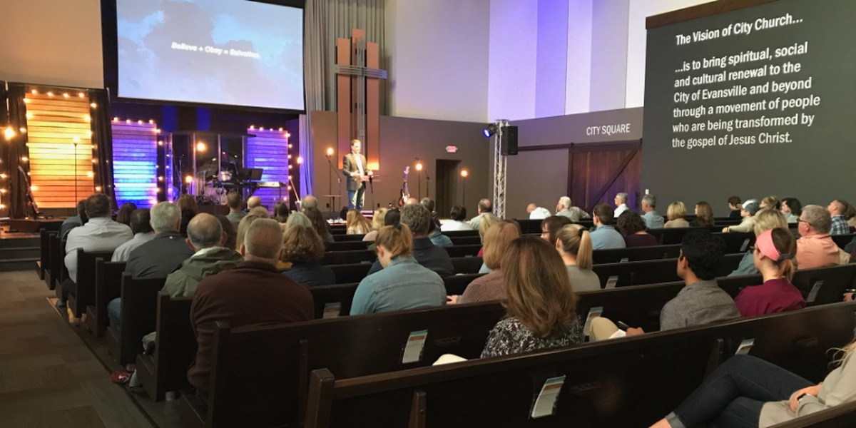 Indiana church to pay off $1.5 million of medical debt for local families