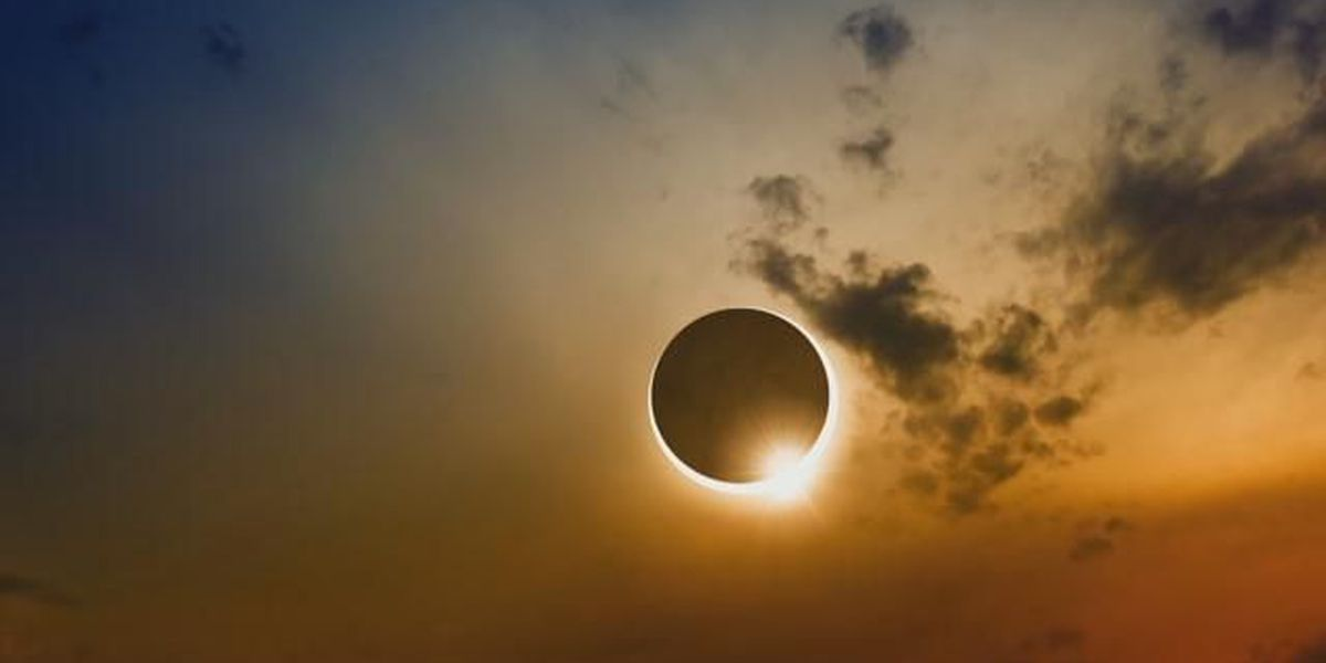What's Happening: Grand Strand offering a wealth of eclipse parties