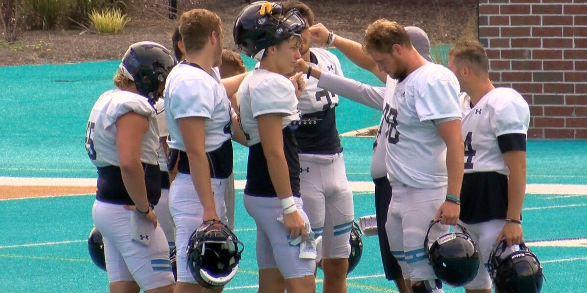 CCU's special teams unit to play pivotal role during 2020 season