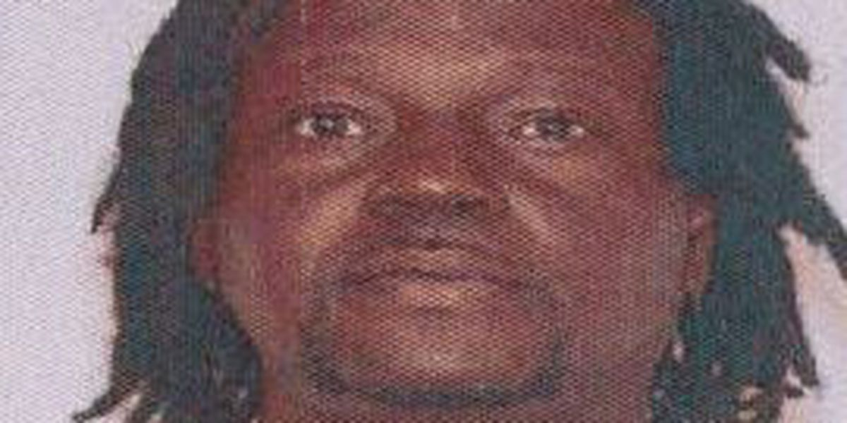 Florence police searching for missing man