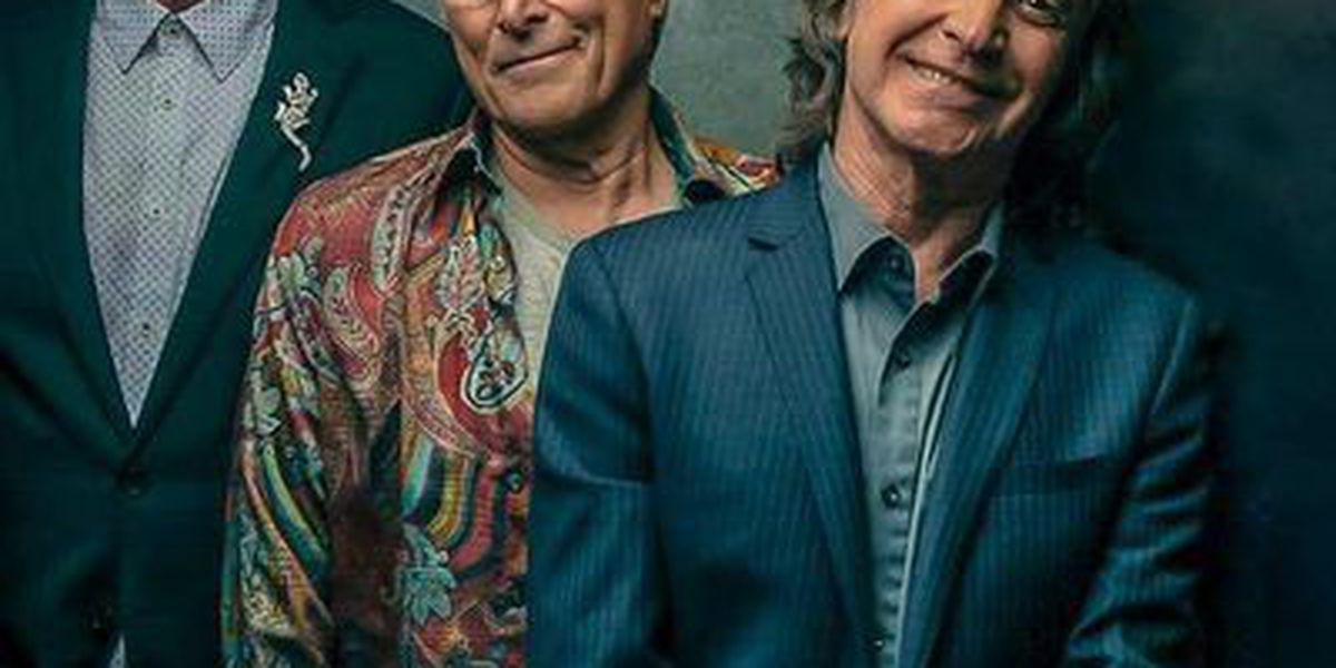 Nitty Gritty Dirty Band to perform at FMU Performing Arts Center