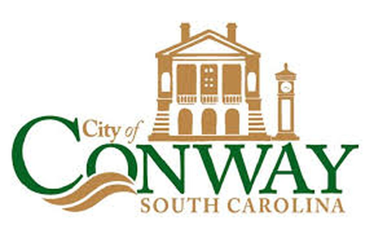 Conway to get new hotel on Hwy 501