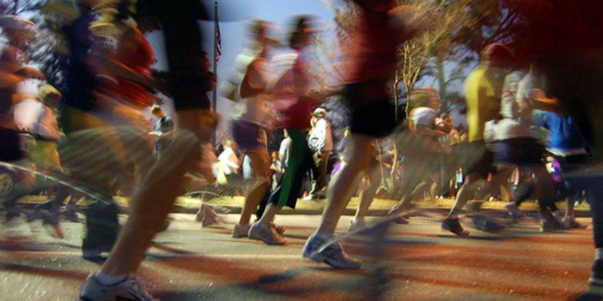 City details road closures ahead of Myrtle Beach Marathon